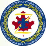 logo-csps
