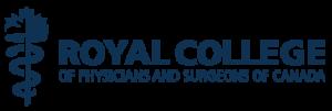 royalcollegelogo